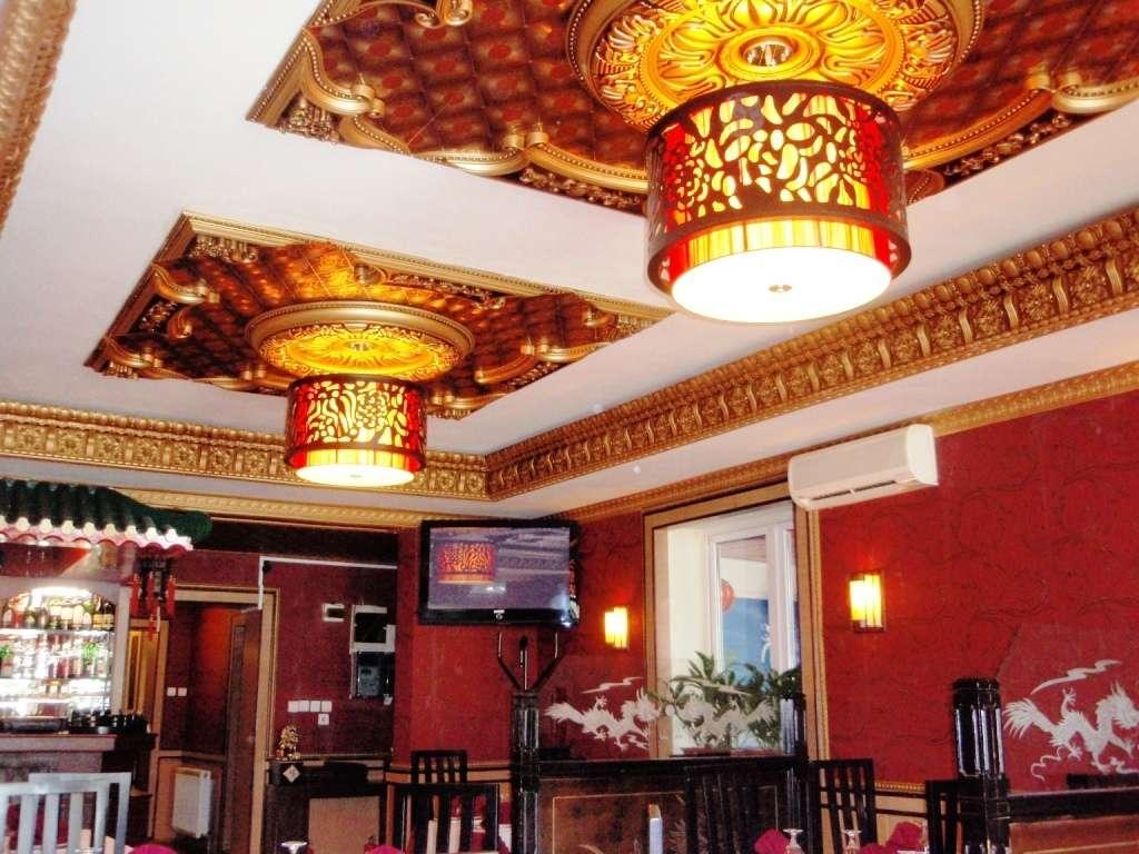 restaurant china town restograf restaurante bucuresti topul restaurantelor din bucuresti. Black Bedroom Furniture Sets. Home Design Ideas