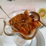 Restaurant Zexe - bucatarie boiereasca romaneasca in Bucuresti 07