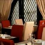 Primul restaurant Heritage