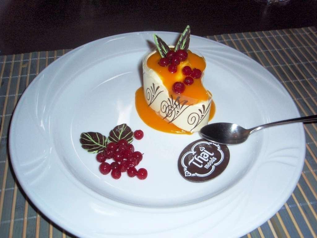 Restaurant Thai Moods
