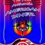 Juke Box American Diner