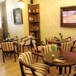 Klausenburg Cafe Cluj