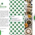 Restaurantul crestin vegetarian Barca