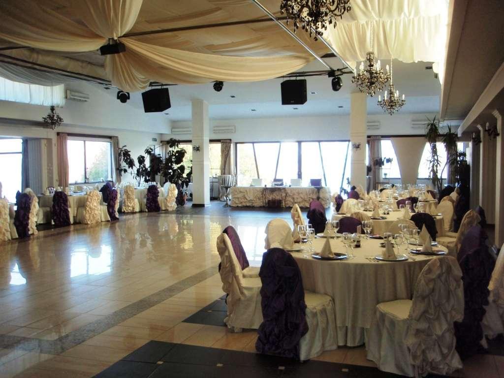 salon de nunta