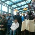 Premiile Restograf - topul restaurantelor Bucuresti
