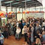 Topul restaurantelor din Bucuresti 2011