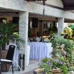 Restaurant Casa Silvreta - Ploiesti