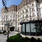 Hotel & Bistro Epoque