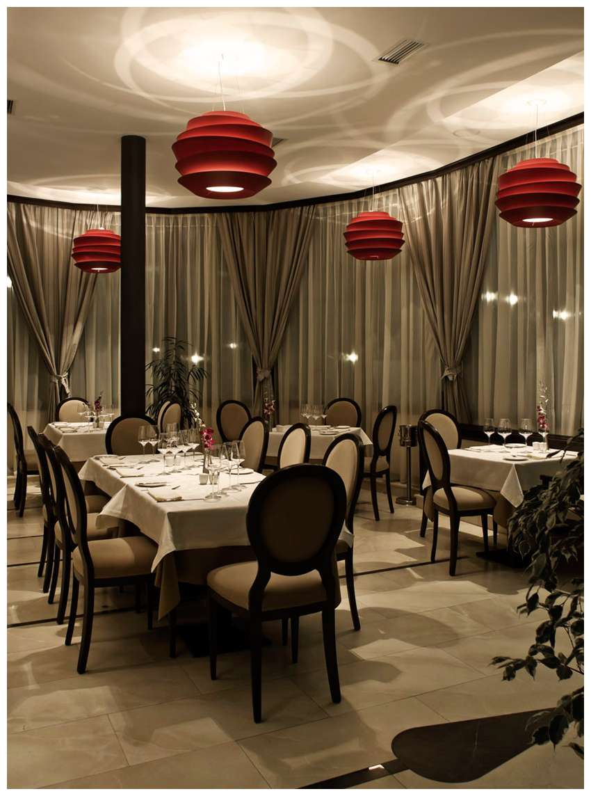Luna iubirii la bistro epoque restograf restaurante for Epoque hotel