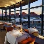 Most beautiful restaurants in the World