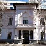 Palazzo Lido - restaurant elegant in Bucuresti
