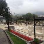 Canta Cuisine - Palatul Cantacuzino Busteni 03