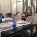 Canta Cuisine - Palatul Cantacuzino Busteni 04