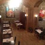 Canta Cuisine - Palatul Cantacuzino Busteni 08