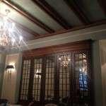 Canta Cuisine - Palatul Cantacuzino Busteni 09