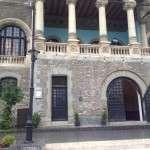 Canta Cuisine - Palatul Cantacuzino Busteni 10