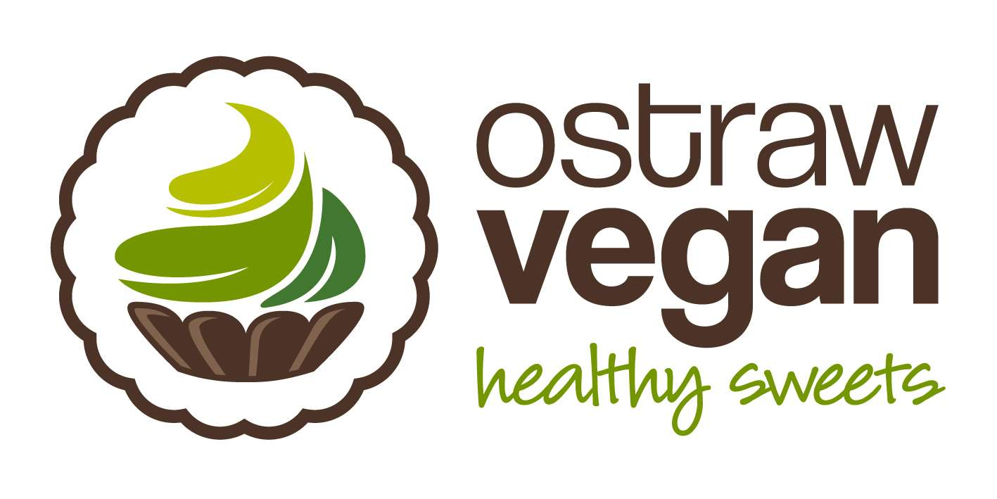 Ostraw Vegan