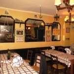 Restaurant Auberge Pyrenees Cevennes - Paris 2013 - 13