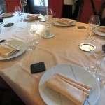 Restaurant Cote Saveurs - Orleans 2013