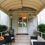 Restaurant Cote Saveurs - Orleans 2013 - 03
