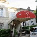 Restaurant Cote Saveurs - Orleans 2013 - 04