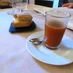 Restaurant Cote Saveurs - Orleans 2013 - 10