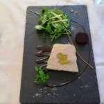 Restaurant Cote Saveurs - Orleans 2013 - 11