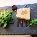 Restaurant Cote Saveurs - Orleans 2013 - 12