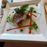 Restaurant Cote Saveurs - Orleans 2013 - 13