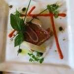 Restaurant Cote Saveurs - Orleans 2013 - 14