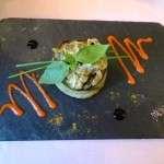 Restaurant Cote Saveurs - Orleans 2013 - 15