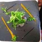 Restaurant Cote Saveurs - Orleans 2013 - 16