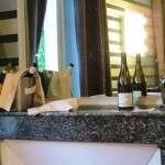 Restaurant Cote Saveurs - Orleans 2013 - 17