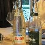 Restaurant Cote Saveurs - Orleans 2013 - 19