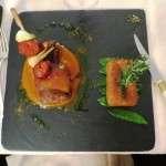 Restaurant Cote Saveurs - Orleans 2013 - 21