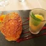 Restaurant Cote Saveurs - Orleans 2013 - 24