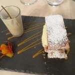 Restaurant Cote Saveurs - Orleans 2013 - 28