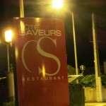 Restaurant Cote Saveurs - Orleans 2013 - 30