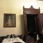 Domeniul si Restaurantul Stirbey - Buftea 07