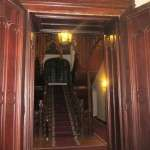 Domeniul si Restaurantul Stirbey - Buftea 13