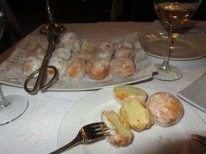 Domeniul si Restaurantul Stirbey - Buftea 14