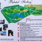 Domeniul si Restaurantul Stirbey - Buftea 36