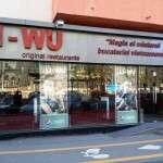 Restaurant Li Wu - fast food vietnamez Bucuresti - fost Jumbo