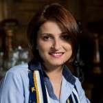 Restaurant The Harbour Bucuresti - Ioana Istrati_GM_The Harbour
