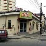 Restaurant Olio - pizza e pasta Clucerului Bucuresti 01