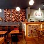 Abel's Wine Bar (1)