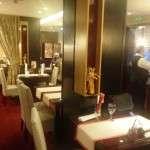 Bucatarie chinezeasca la restaurantul Nan Jing din Bucuresti 03