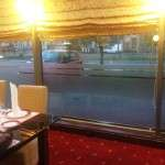 Bucatarie chinezeasca la restaurantul Nan Jing din Bucuresti 04