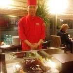Bucatarie chinezeasca la restaurantul Nan Jing din Bucuresti 08