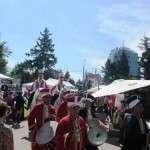Festivalul bucatariei turcesti la Bucuresti 01